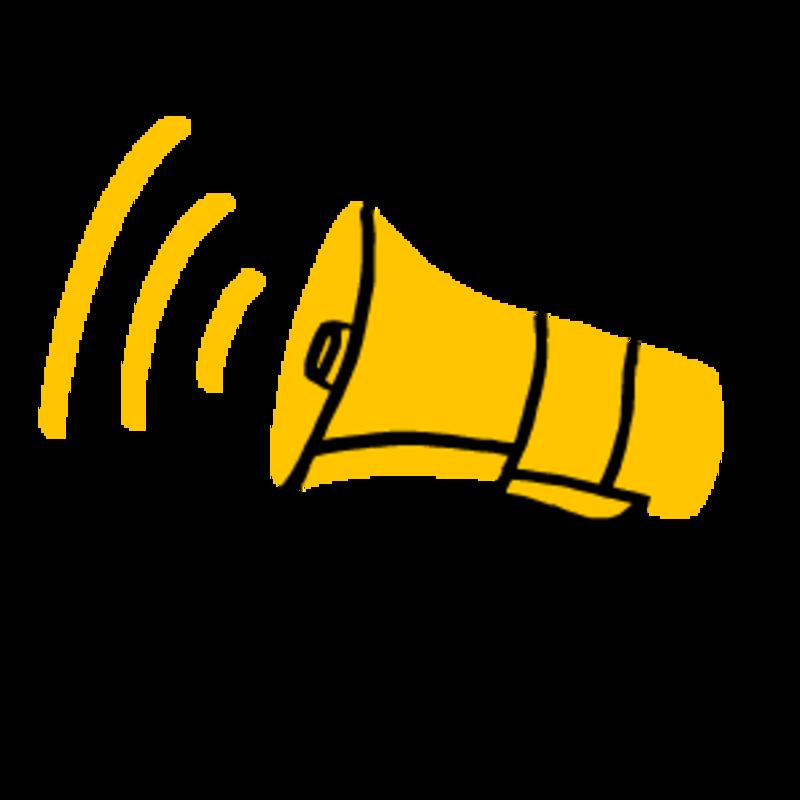 Loudspeaker 2